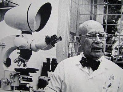 ArnoldoGabaldón