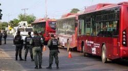 Autobuses-Yutong-trasladar-Foto-Panorama_NACIMA20160407_0011_6