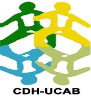 CDH UCAB
