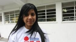 Centro-Estudiantes-Trabajo-UCV-Archivo_NACIMA20140625_0040_6