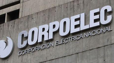 Corpoelec-raciono-Hospital-Militar-Zulia_NACIMA20160406_0038_19