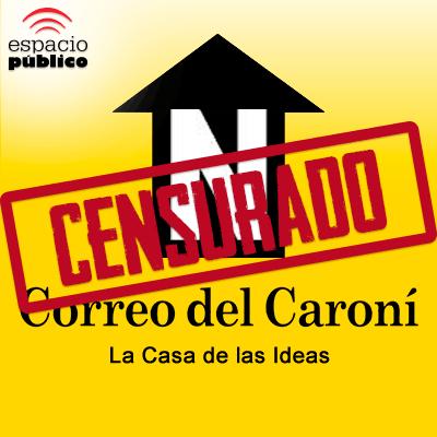 CorreoDelCaroniCENSURADO-1