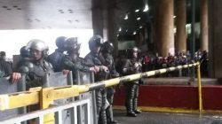 Guardia-Nacional-Caracas-Foto-Twitter_NACIMA20160421_0069_6