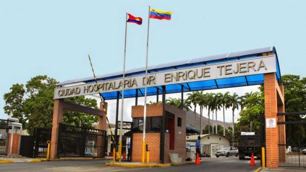 Hospital-Henrique-Tejera-1100x618