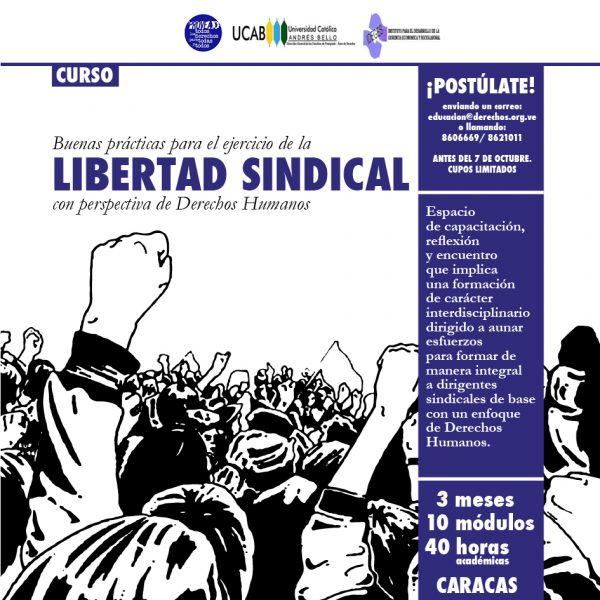 libertad-sindical-definitivo-caracas