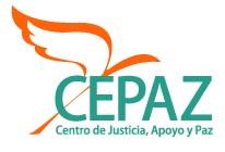 Logo CEPAZ