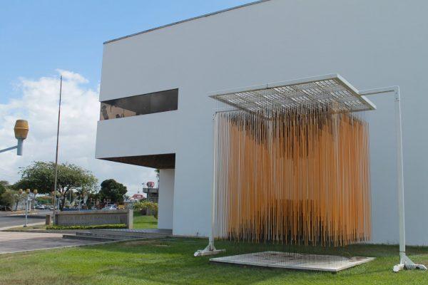 museo-jesus-soto-ciudad-bolivar