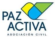 Paz Activa