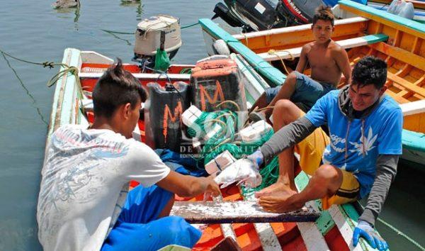 pescadores-la-guardia