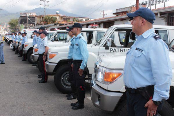 policia-del-tachira