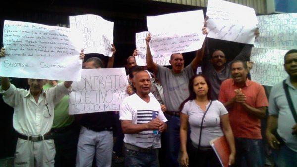 Protesta-Libertador-1100x618