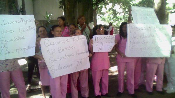 Protesta-Magallanes1-1100x618