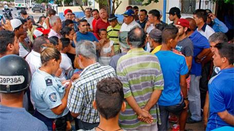 Protesta-en-Tacarigua_C1