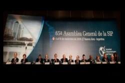 Reunión-de-la-SIP-en-Argentina.preview