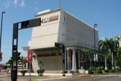 Seniat-Maracaibo-Foto-Cortesía