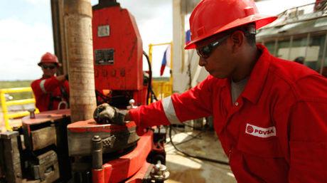 sindicalistas-denunciado-mantenimiento-refinerias-produccion_nacima20160413_0142_6