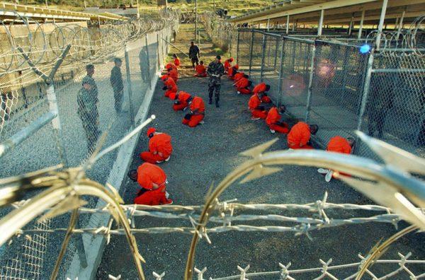 Talibanes-estadounidense-Guantanamo-Cuba-AFPARCHIVO_LNCIMA20150712_0097_5