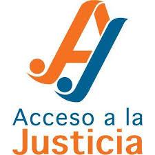 accesoalajusticia
