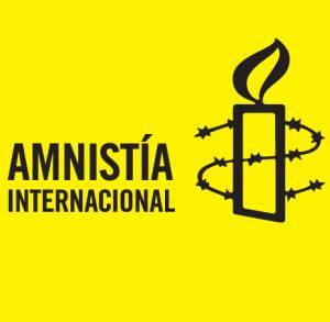 amnistiainternacional