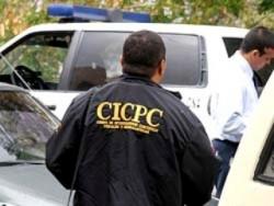 Funcionarios adscritos a la sub delegación El Llanito serían los autores de la desaparición forzosa