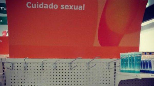 cuidado-sexual-foto-de-infobae