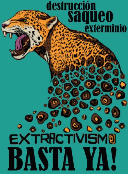 extraxtivismo__-2016