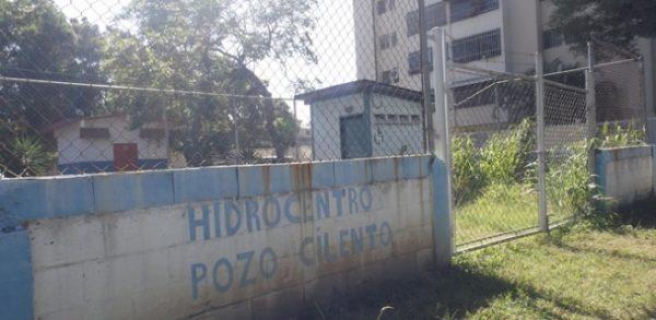 hidrocentro_aragua