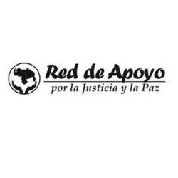 logo red de apoyo
