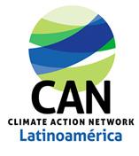 logo_can_la2013-chico