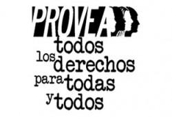 logoprovea_rect