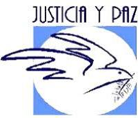 logos-justicia-y-paz