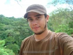 Mijail Martínez, asesinado el 26.11.09