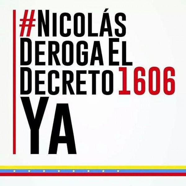 nicolas-deroga-decreto1606