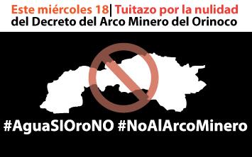 #noalarcominero-3