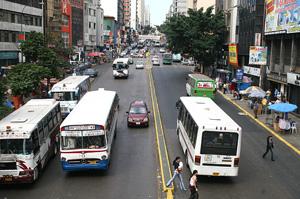 paro_transporte
