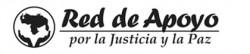 Los casos atendidos por nuestra organización evidencian que la tortura y otras formas de violaciones de derechos humanos constituyen una práctica que se ha mantenido sistemáticamente en el tiempo