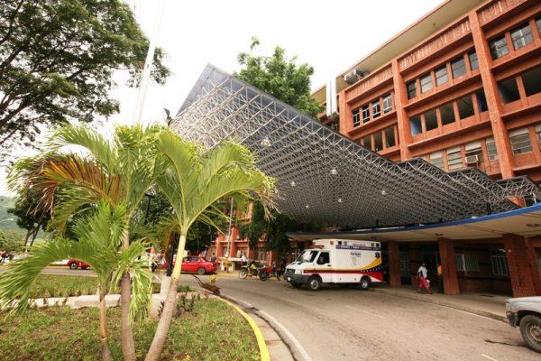 reportaje-especial-de-salud-21-12-09-3