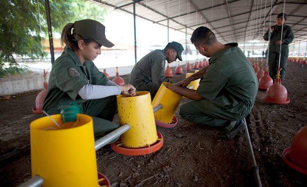 venezuela-militare-770x470